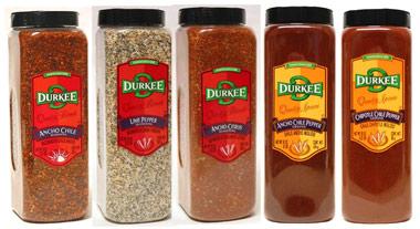 Durkee Latin Flavors